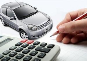 Como negociar um divida de financiamento