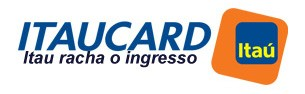 Itaucard