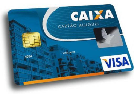 fatura cartão visa