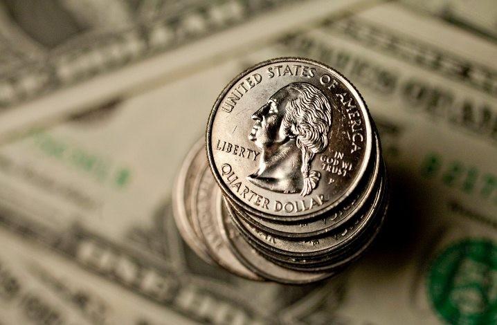 cotacao-de-moedas